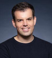 Lars Linnekogel